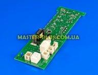 Модуль (плата) управления Bosch 702677