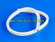 Уплотнительная резина (вертикальная) Zanussi 2248511020
