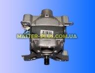 Мотор Whirlpool 480110100045