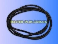 Уплотнительная резина бака LG 4036ER4001A