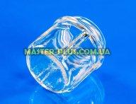 Плафон лампочки Electrolux 3871284083