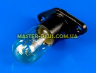 Лампочка совместимая с Samsung 4713-001524