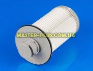 Фильтр пылесоса Electrolux 1180048017