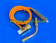 Зварювальний пальник МАР газ RTM 1660 для інструмента для ремонту холодильників