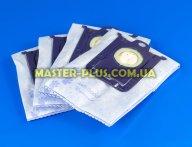 Набор мешков (4шт) Electrolux 900168459