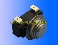 Термистор (датчик температуры) Ardo 651016545