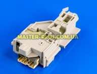 Замок (УБЛ) Electrolux 1462229228