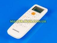 Пульт дистанційного керування Samsung DB93-11115K для кондиціонера