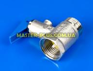 Обратный клапан давления Gorenje 580435