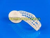 Фильтр сливного насоса Electrolux 1240088029