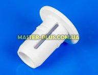 Болт пластиковый Bosch Siemens 428474