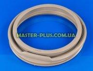 Резина (манжет) люка совместимая с Indesit C00145390