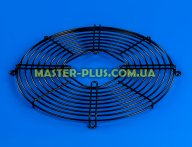 Защитная решетка вентилятора 280mm