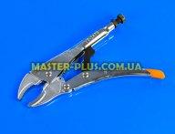 Струбцина (зажим) 250мм Yato YT-2473