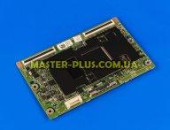 Модуль T CON Samsung BN95-00866B