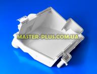 Порошкоприемник Electrolux 1552353029 Original