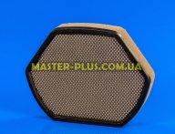 Фильтр поролоновый под колбу Bosch 579275
