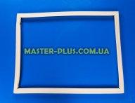 Уплотнительная резина двери морозильной камеры Samsung DA63-00510M