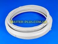 Резина (манжет) люка совместимая с Electrolux 3790201507 для стиральной машины