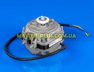 Мотор вентилятора обдува полюсный Weiguang YZF 5-13 5Вт