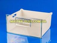 Ящик морозильной камеры (средний) Electrolux 2426355349 Original