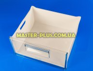 Ящик морозильной камеры (средний) Electrolux  2426355349