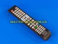 Пульт для телевизора HUAYU RM-L1195+8 в корпусе AA59-00581A