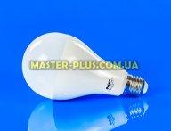 Світлодіодна лампа Delux BL 80 A80 20W E27 для електротоварів