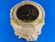 Бак в зборі з барабаном Ariston C00290720 для пральної машини