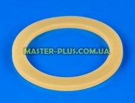 Прокладка резервуара для гейзерной кофеварки DeLonghi 5313235781
