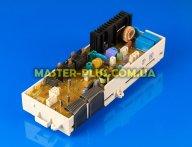 Модуль (плата управления) Samsung DC92-00705A