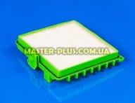 Фильтр HEPA 13 для пылесоса Rowenta ZR002901
