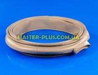 Резина (манжет) люка совместимая с Indesit C00303520