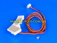 Датчик холу Whirlpool 480111104696 для пральної машини