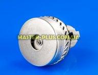 Мотор моющего пылесоса средний Италия