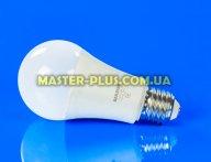 Светодиодная лампа MAXUS A65 12W E27