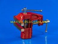 Тиски для мелких работ 70мм Sigma 4210701