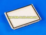 Фильтр HEPA для пылесоса совместимый с Bosch 263506