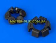 Комплект уплотнителей под решетку Electrolux 4055328217