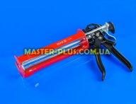 Пістолет для герметика Yato YT-6756 для ручного інструмента