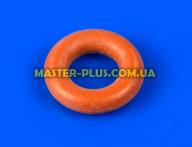 Силиконовый уплотнитель O-Ring на трубки высокого давления Philips Saeco 140328059