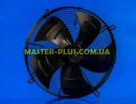Вентиляционный узел AXIAL YWF4E-450S 450мм