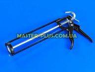 Пістолет для герметика Yato YT-6750 для ручного інструмента