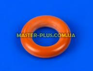 Силиконовый уплотнитель O-Ring на носик бойлера (маленький) Philips Saeco NM01.057