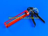 Пістолет для герметика Yato YT-6751 для ручного інструмента