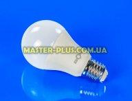 Светодиодная лампа Biom ВТ-512 A60 12W E27
