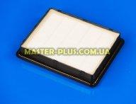 Фильтр HEPA для пылесоса Bosch 795050
