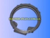 Резина (манжет) люка LG MDS62012603