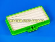 Фильтр HEPA 13 для пылесоса Rowenta ZR901501