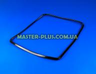Уплотнительная резина двери духовки совместимая с Samsung DG97-00019A для плиты и духовки